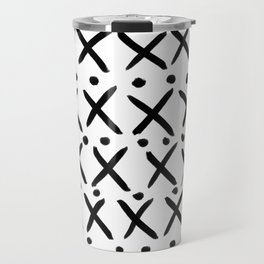 Asher II Travel Mug