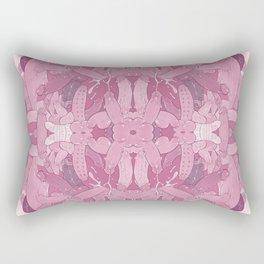 Richard Rectangular Pillow