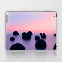 Moeraki Laptop & iPad Skin