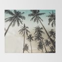 Palm Trees by surfskate