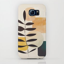 Abstract Elements 20 iPhone Case