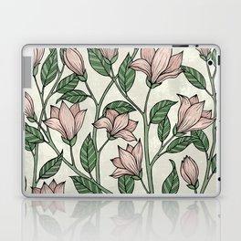 Flourish! Laptop & iPad Skin