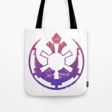 Rebel Empire Tote Bag