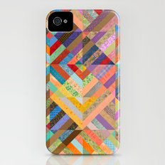 Superstition iPhone (4, 4s) Slim Case