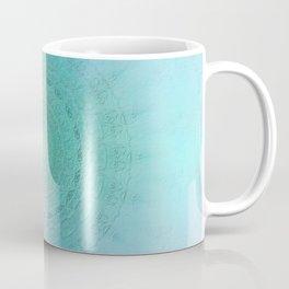 Mandala sensual light Coffee Mug