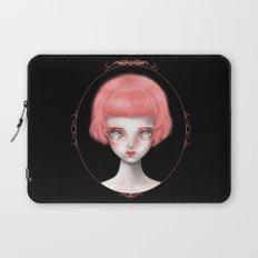 Jophiel Laptop Sleeve
