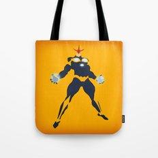 Richard Rider (Nova) Tote Bag