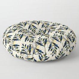 IDK1 Floor Pillow