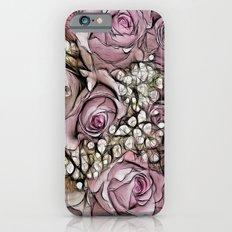 :: Goodbye Yesterday :: Slim Case iPhone 6s
