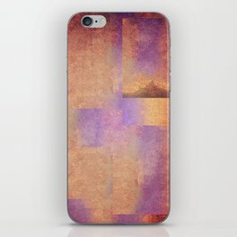 Unified iPhone Skin