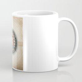 Elect Carly Fiorina Coffee Mug