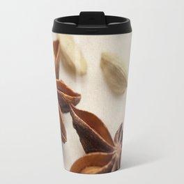 Aniseed Travel Mug