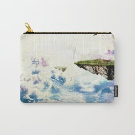 Limitless Carry-All Pouch