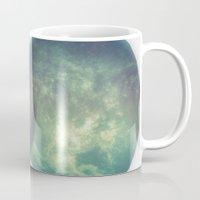 Inspire Mug
