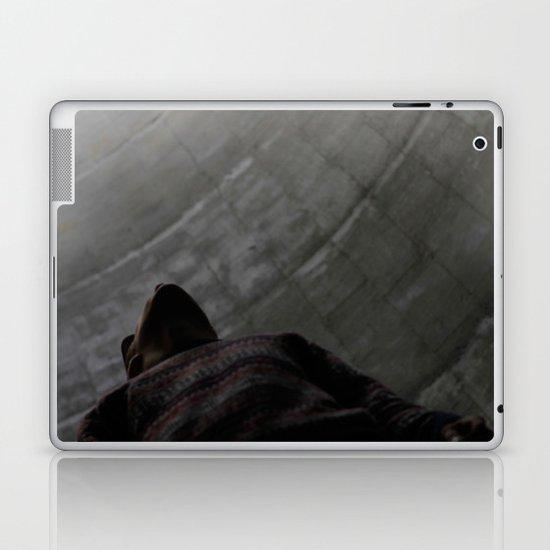 No. 3756 Laptop & iPad Skin
