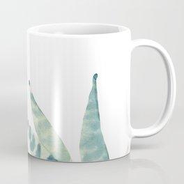 Bloom Anew Coffee Mug