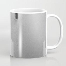 Bodyscape. Naked woman Coffee Mug