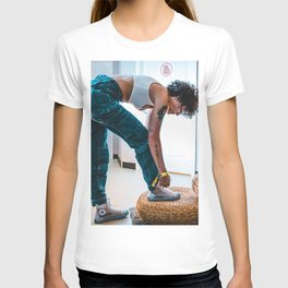 Halsey 22 T-shirt