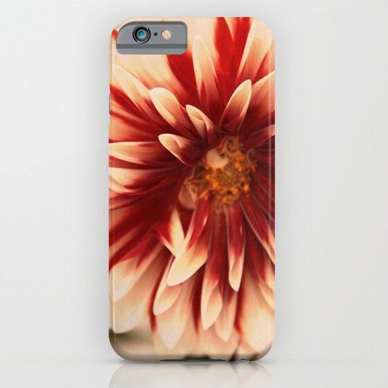 a little peace iPhone & iPod Case