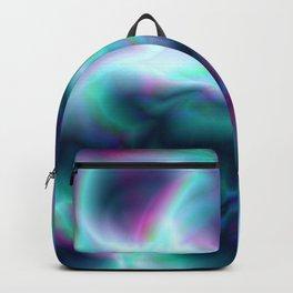 Vibrance II Backpack