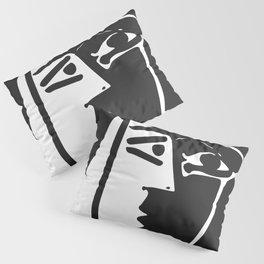 Pablo Picasso Kiss 1979 Artwork Reproduction For T Shirt, Framed Prints Pillow Sham