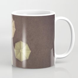 Meringues Coffee Mug