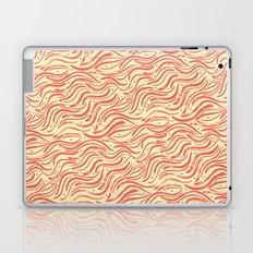 Abstract Pattern 3 Laptop & iPad Skin