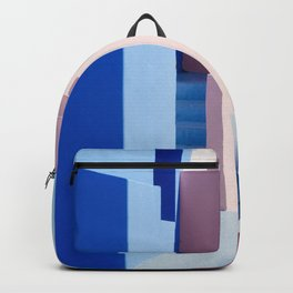Colour architecture Backpack