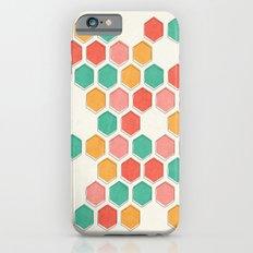 overlap Slim Case iPhone 6s