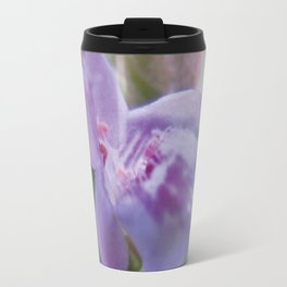 Ground Ivy Travel Mug