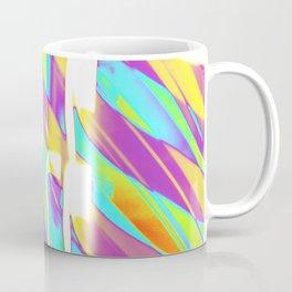 Light Dance Candy Ribs edit1 Coffee Mug