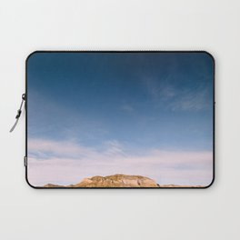 Texas Eagle Horizon II Laptop Sleeve