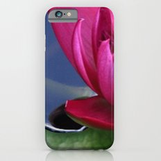 Lilypad Slim Case iPhone 6s
