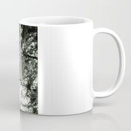 Celtic nation Coffee Mug