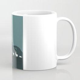 Animal Testing Coffee Mug