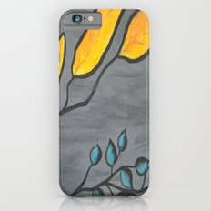 Leaves of Color iPhone 6s Slim Case