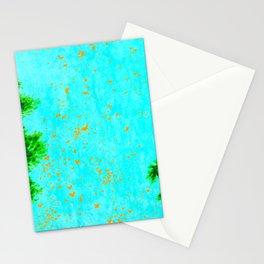 Monarch Sky Stationery Cards