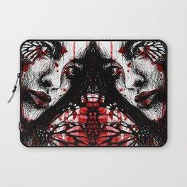perfect strangers Laptop Sleeve