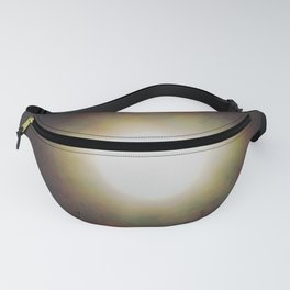 Bright Star Version Two Fanny Pack
