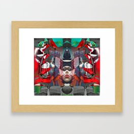 2012-41-41_620 Framed Art Print