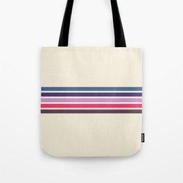Keiji Tote Bag