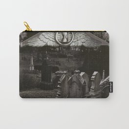 Graven Carry-All Pouch