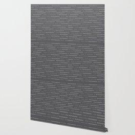 Gray Photography Text Keywords Marketing Concept Wallpaper
