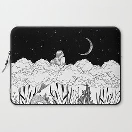 Moon River Laptop Sleeve