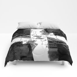 Creased over nuance center row excess to energize. Comforters