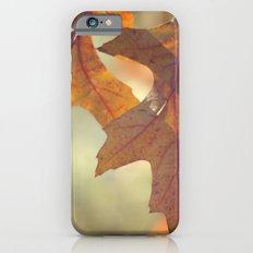 so vein iPhone 6s Slim Case