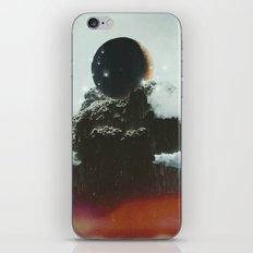 Final Eclipse iPhone & iPod Skin
