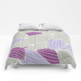Decor 02  #society6 #buyart #decor Comforters