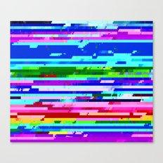 output0088 Canvas Print