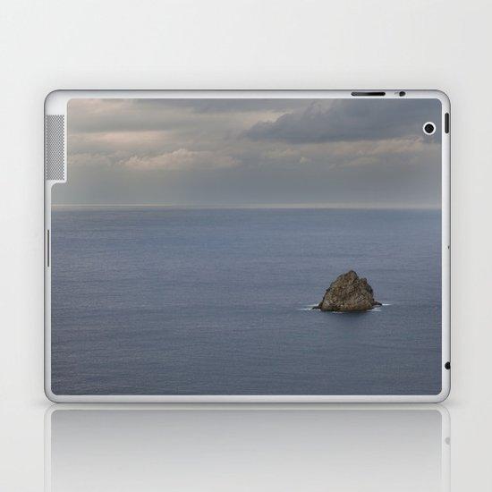 Seascape 230 Laptop & iPad Skin